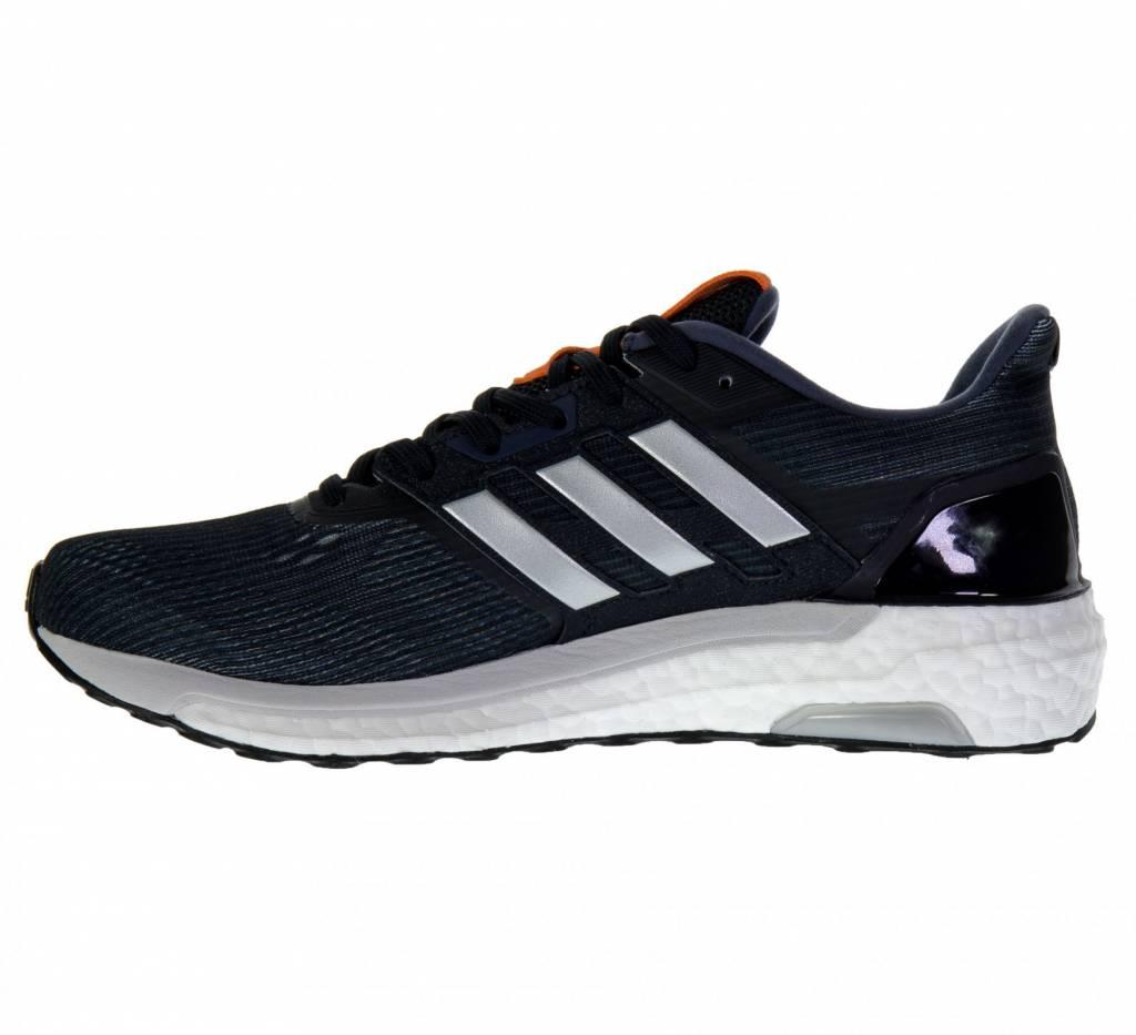 Adidas Mens Adidas Supernova