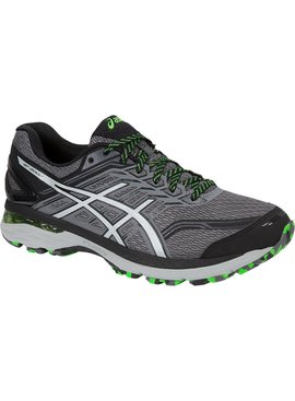 Asics Mens Asics GT-2000 5 Trail