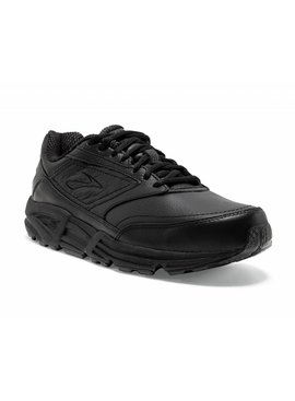 Brooks Mens Brooks Addiction Walker