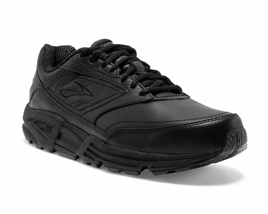 Brooks Addiction Walker Shoe Men
