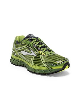 Brooks Mens Brooks Adrenaline ASR 12