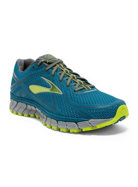 Brooks Mens Brooks Adrenaline ASR 13