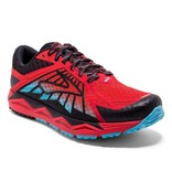 Brooks Mens Brooks Caldera