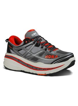 Hoka One One Mens  Hoka One One Stinson ATR 3