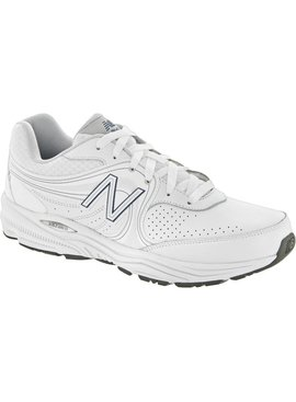 New Balance Mens New Balance 840 Walker