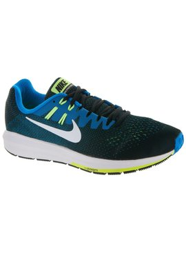 Nike Mens Nike Air Zoom Structure 20