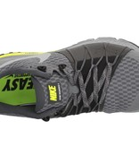 Nike Mens Nike Air Zoom Wildhorse 4