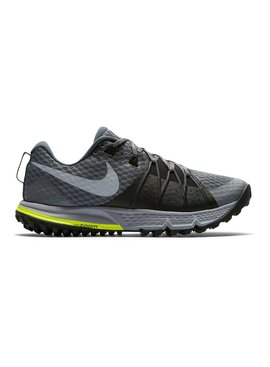 Nike Mens Nike Air Zoom Wildhorse 4