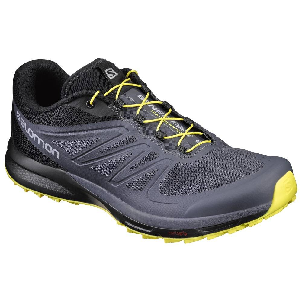 Salomon Mens Salomon Sense Pro 2