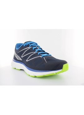 Salomon Mens Salomon Sonic