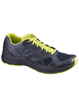 Salomon Mens Salomon Sonic Pro 2