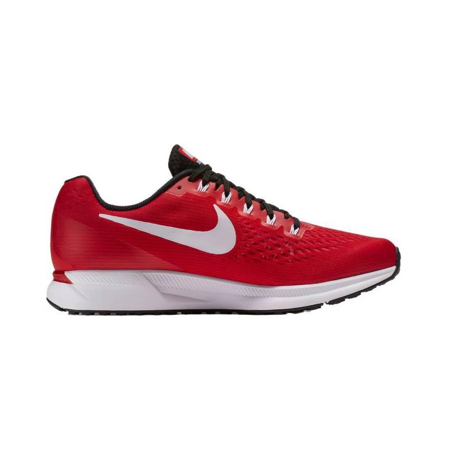 Nike Womens Nike Air Zoom Pegasus 34