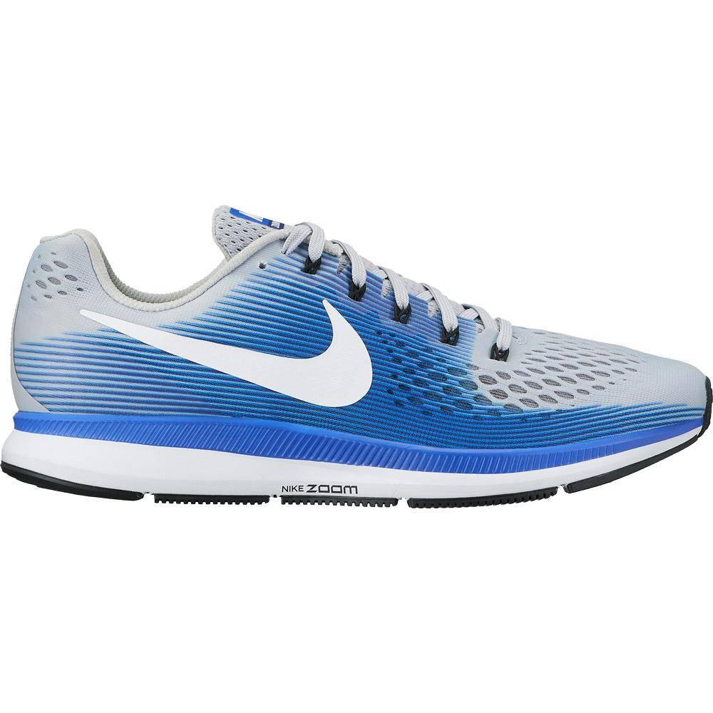 Nike Mens Nike Air Zoom Pegasus 34