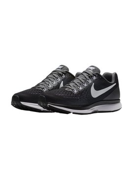 Nike Mens Nike Air Zoom Pegasus 34