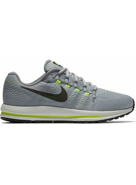 Nike Mens Nike Air Zoom Vomero 12