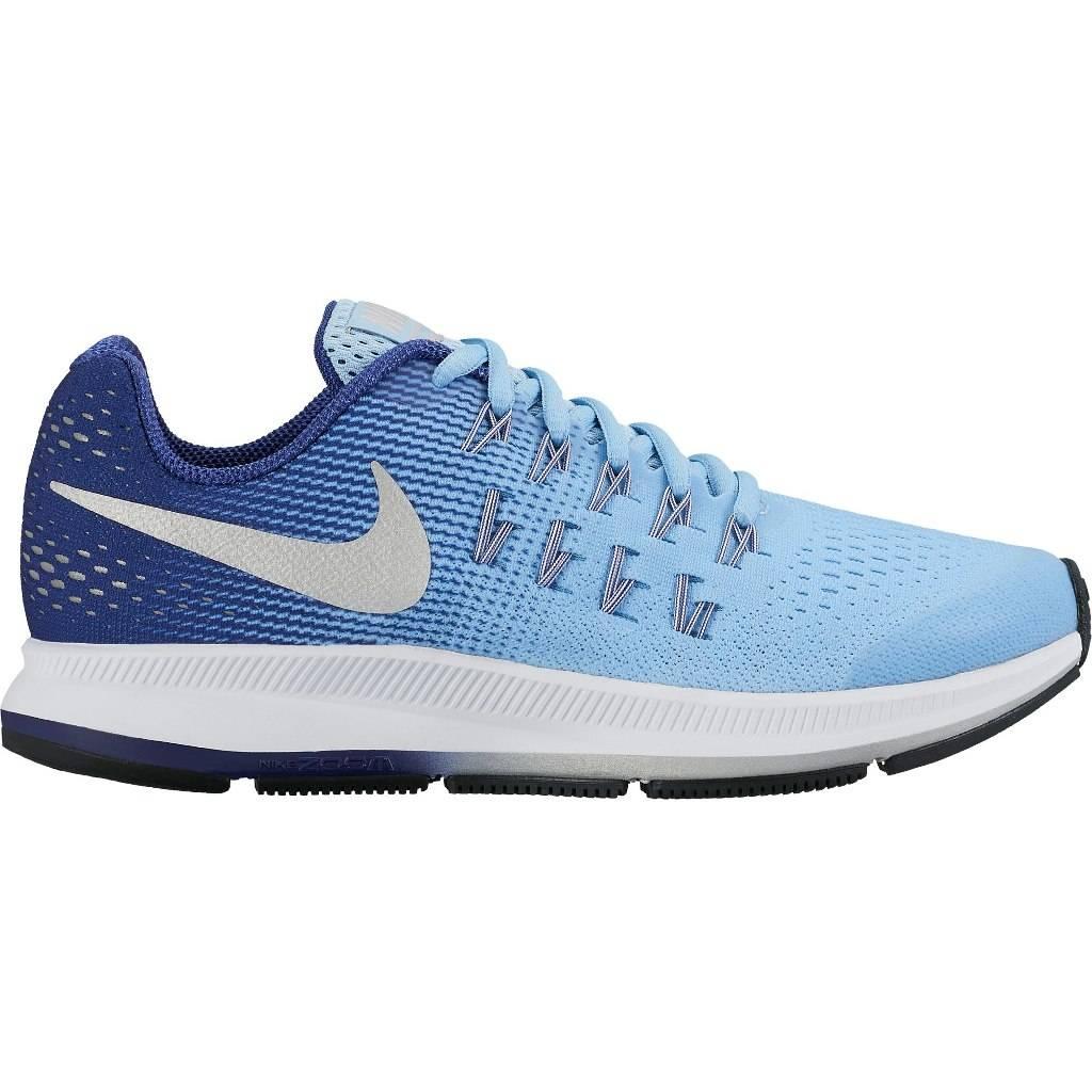 Nike Kids Nike Zoom Pegasus 33 (GS)