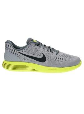 Nike Mens Nike Lunarglide 8