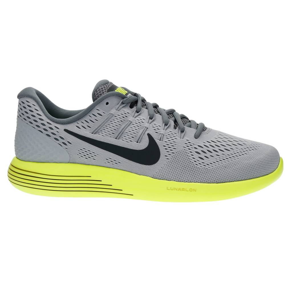 save off f9ddc 6d6e5 ... discount code for nike free run 9.0 free 87f7e a9bdb
