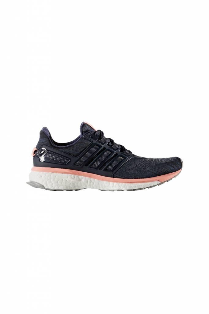 Adidas Womens Adidas Energy Boost 3
