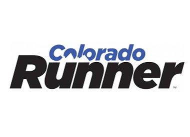 Colorado Runner Magazine