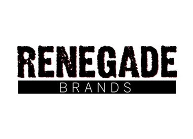 Renegade Brands