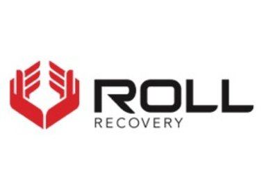 Roll Revcovery