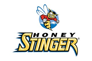 Honey Stinger Honey Stinger Available In Store Only