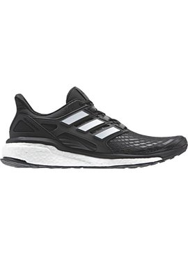Adidas Mens Adidas Energy Boost