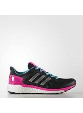 Adidas Womens Adidas Supernova ST