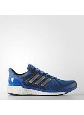 Adidas Mens Adidas Supernova ST