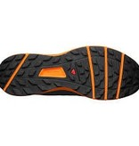 Salomon Mens Salomon Sense Ride