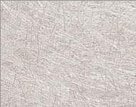 Fiberglass Matte 1.5oz (Yard)