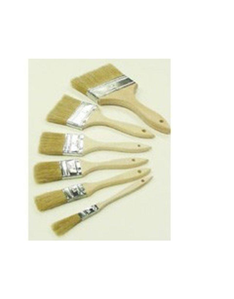 1/2'' Chip Brush