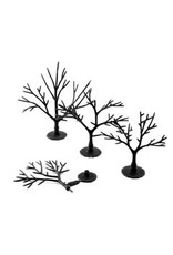 Woodland Scenics 2-3'' Tree Armatures