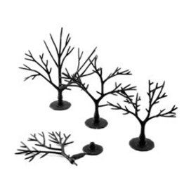 Woodland Scenics 2-3'' Tree Armatures