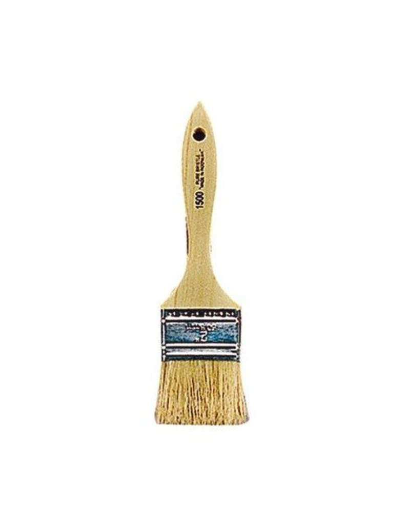 2'' Chip Brush