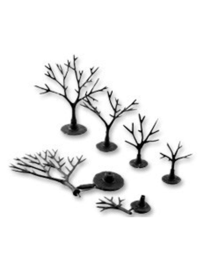 Woodland Scenics 3/4-2'' Tree Armatures