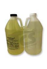 ETI, Inc 30 Minute Epoxy Gallon Kit enviroset