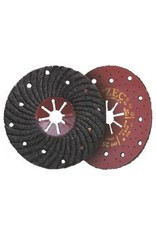 ZEC 4.5'' Zec Disk 50 Grit