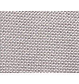 Fiberglass Cloth 6oz (Yard)
