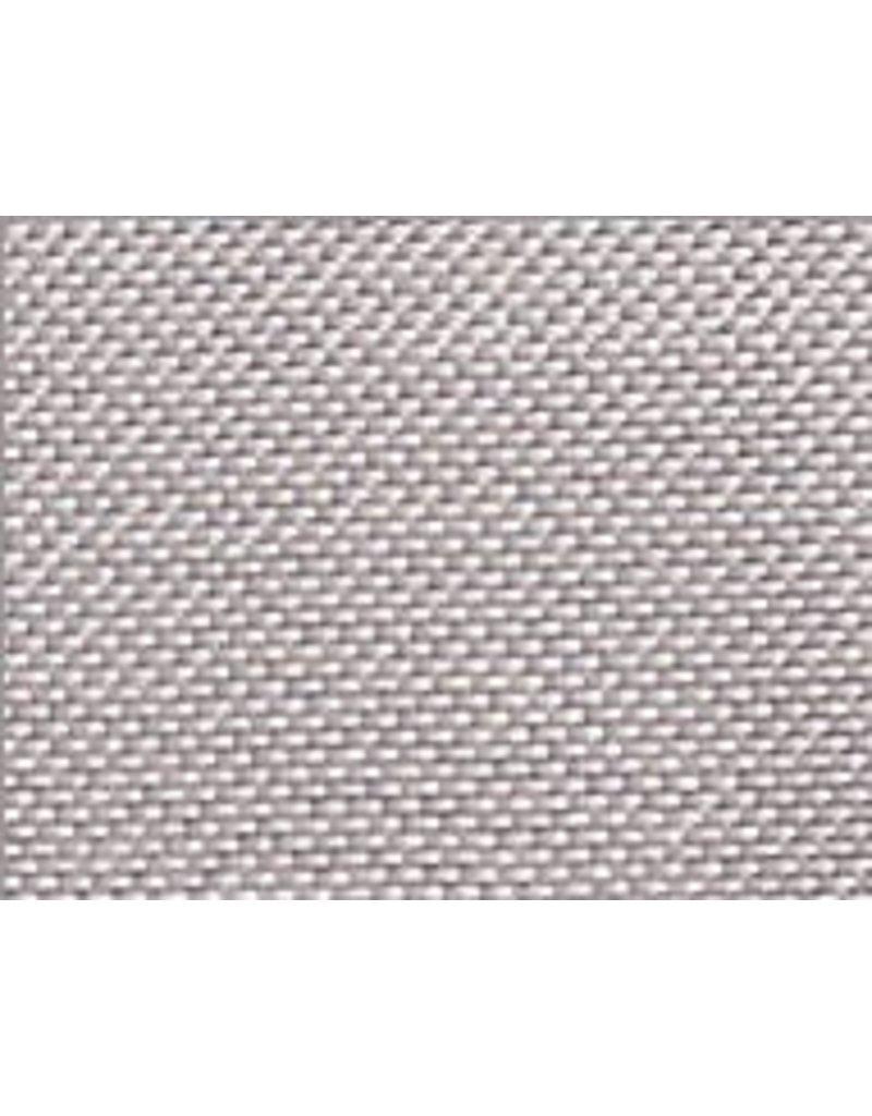 Fiberglass Cloth 6oz (Yard)