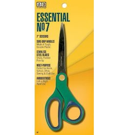 7'' Ambidextrous Scissors