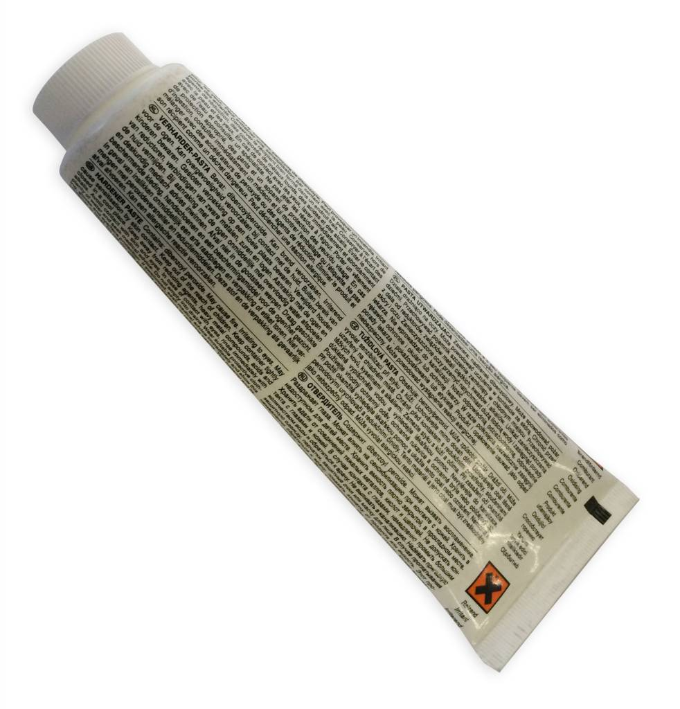 Akemi Akemi Polyester Hardening Paste 150g