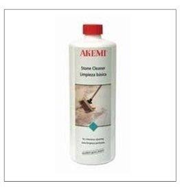 Akemi Akemi Stone Cleaner