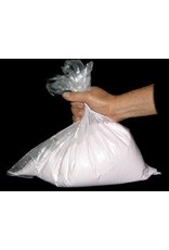 Smooth-On Alja-Safe 3lb Alginate