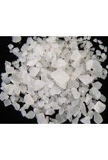 Aluminum Sulfate (Al2(SO4)3) 1lb