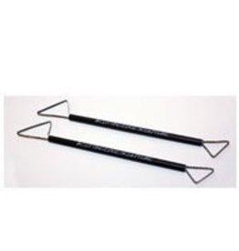 Angle Rake Set #1 2pc