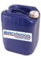 Birchwood Casey Labs Antique Black M-20 5 Gallon