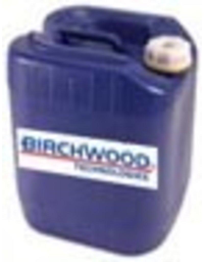 Birchwood Casey Labs Antique Black M-24 5 Gallon
