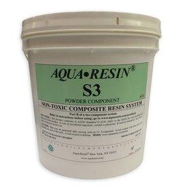 Aquaresin Aqua-Resin S 26.4lb
